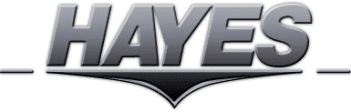 Hayes Manufacturing Logo