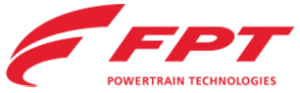 Fiat Powertrain Technologies Logo