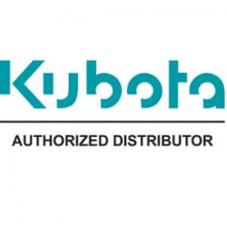 kubota300 (2)